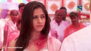 Kehta Hai Dil Jee Le Zara - Episode 137 - 21st March 2014