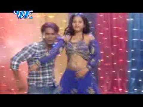 Xxx Mp4 Hina Rani 12 3gp Sex