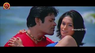 Second Key Full Movie Part 2 || Mohan Raj, Varsha, Raja, Rithu Rai