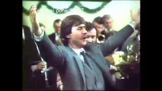 Hrom do kapelníka (TV film) Komedie / Československo, 1983, 50 min