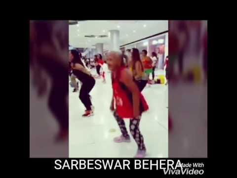 Xxx Mp4 Sanny Lion Ki Nane Ki Mast Dance Video 3gp Sex