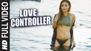 LOVE CONTROLLER - ZACK KNIGHT (FT DAYNE S) FULL VIDEO