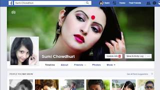 FB VEVO ll www.facebook.com Login into Facebook and Sign Up video