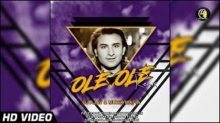 images Ole Ole Remix By DJ Ajay Muszik Hindi Old Song Remix Yeh Dillagi 1994