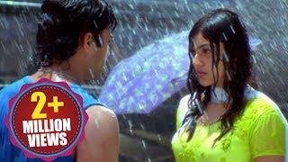 Naalo Vusulaki - Chandamama Movie Songs - Navadeep Kajal Sivabalaji Sindhu menon