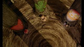 HD 1080p   Tim Burton