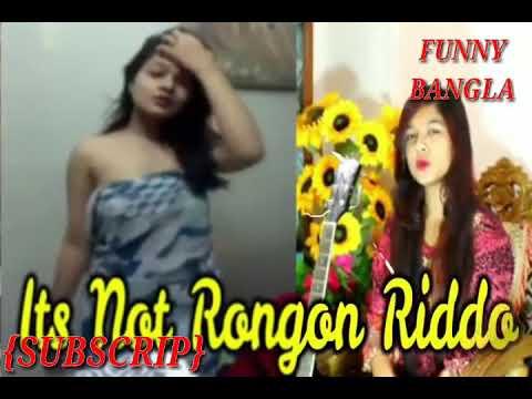 Xxx Mp4 Rodela Rangan Riddo Sex Skandal Videos রোদেলা রঙ্গের রিদ্ধ এর সেক্স এসকান্ডাল ভিডিও। 3gp Sex