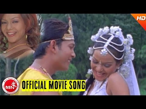 Xxx Mp4 SOHRA BARSE JOWANMA Nepali Movie Quot TAHALKA COM Quot Song Ft Ramit Dhungana Poojana Pradhan 3gp Sex