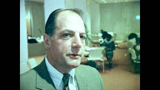 1979 Exec Predicts Office Of The Future–Email
