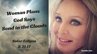 Solar Eclipse LIVE 8.21.17