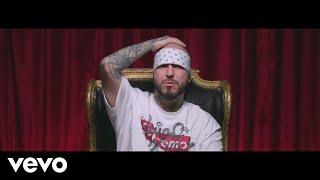 Dharius - Te Gustan Malos (Video Oficial)