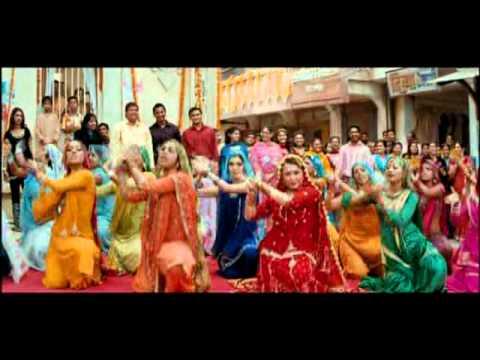 Xxx Mp4 Lo Ji Hum Aa Gaye Full Song Ek Vivaah Aisa Bhi 3gp Sex