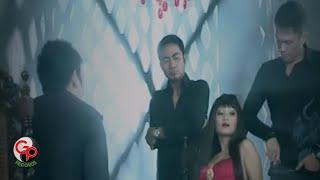 ADA BAND - PEMAIN CINTA [Official Music Video]