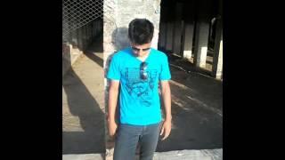Khalaara   Official Video Song   Ishq Garaari 2013  Yo Yo Honey Singh   Gulzar Chahal