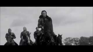 Trailer Dracula Untold Part 2 [Fanmade]