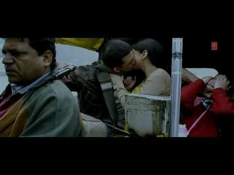 Xxx Mp4 Aditi Rao Kiss And Kisses 6 And Sex Scene From Movie Yeh Saali Zindgi Avi 3gp Sex