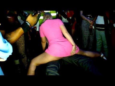 Xxx Mp4 White Girl Wins Twerking Contest In Elements In Bedford 3gp Sex