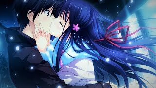 8 Animes de romance y drama HD