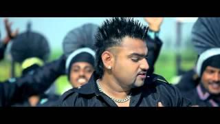 Jatt Unit | John Nagra Feat Sukh E Muzical Doctorz | Latest Punjabi Song 2015 | MP4 Records