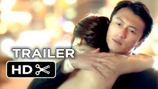 But Always Official US Release Trailer (2014) - Chinese Romantic Drama HDTrailer
