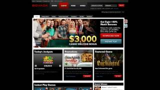 free slot games with bonus rounds no download