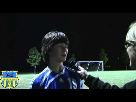 Xxx Mp4 SD High School Soccer Colton Gehman Hot Springs Boys Varsity 3gp Sex