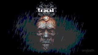 Tool : New Song Anthology (2017/2018)