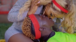 Best Friend - Spice Diana & King Saha ( Official Video 2018 )