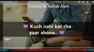 Sad Love Story In Hindi Best Romantic Sad Stories Hindi Language Video aaftab alam