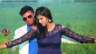MOR GUIYA RE | मोर गुइया रे | New Nagpuri Song Video