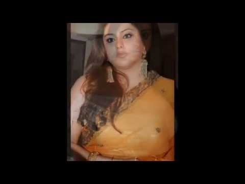 Xxx Mp4 Namitha Latest Romantic Videos 3gp Sex