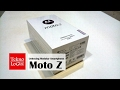 Download Video Kardusnya Kepenuhan - Unboxing Moto Z Indonesia 3GP MP4 FLV