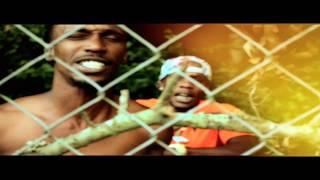 Crazy Ft  Jbone  x Polo Da Mac Music Video