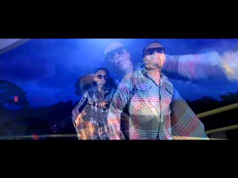 Xxx Mp4 Ainea Ft Shetta Somebody Official HD Video 3gp Sex