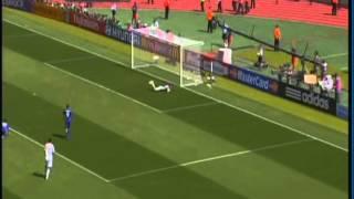 2006 (June 18) Japan 0-Croatia 0 (World Cup).mpg