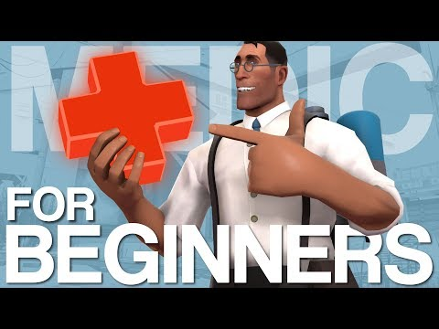 Xxx Mp4 Medic For Absolute Beginners 3gp Sex