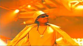 Snoop Dogg - Woof ft Fiend & Mystikal (Explicit)
