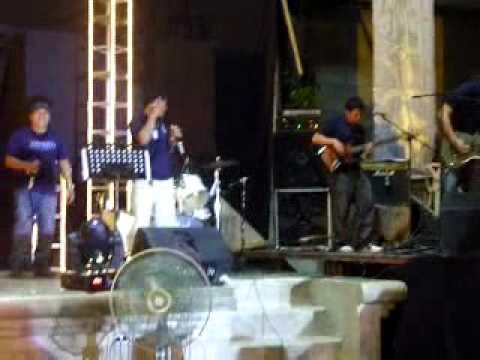 KALABITS LIVE 2011