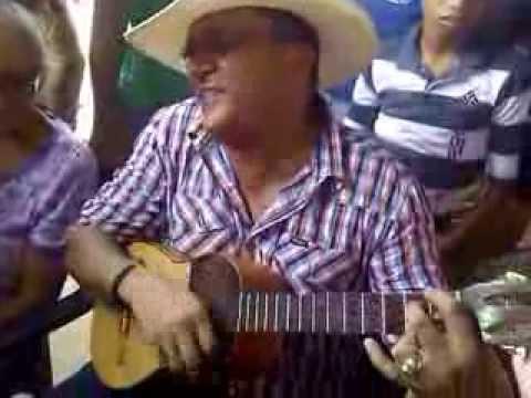 Jorge Guerrero tema nuevo e inedito