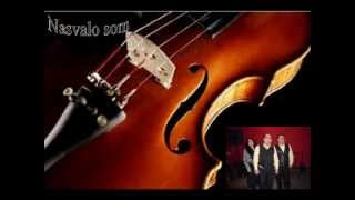 Gipsy David -  Nasvalo som official klip.wmv