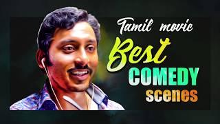 Latest Tamil Movie Best Comedy Scenes 2017 | Brahmanandam | RJ Balaji | Karunakaran | Siddharth
