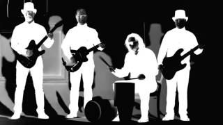 YU Grupa - Ko - (Official Video 2016)