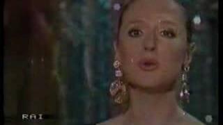 Loretta Goggi - Un Amore Grande