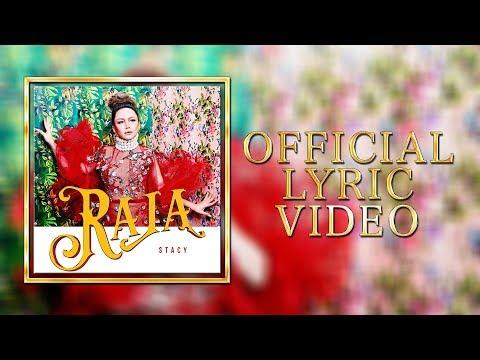 Xxx Mp4 Stacy Raja Official Lyric Video 3gp Sex