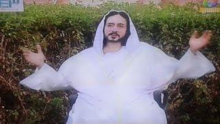 ثلاثة أشياء تفعلها كي ترى النبي فى المنام -برنامج الشيخ محمد ابو النور