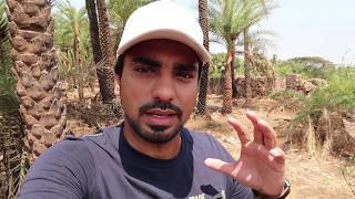 Best Photo Shoot Location Near Mumbai | Dubai Update
