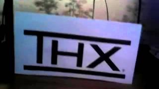 THX Tex 1