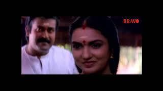 Manjukalavum Kazhinju Malayalam Full Movie (1998)