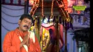 Deva Madeva Baaro - Sri Madeshwarana Mahime - Kannada Album