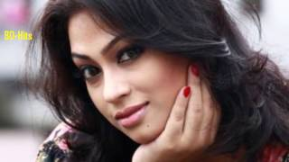 নিজের বিয়ে নিয়ে এ কী বল্লেন চিত্রনায়িকা পপি ? Latest hit bangla news !